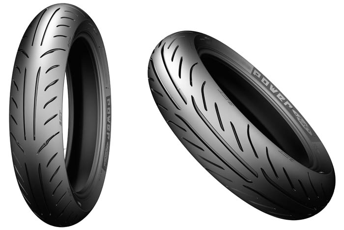 Michelin_Power_Pure_kl