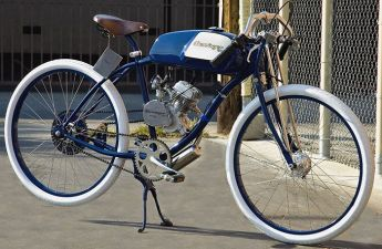 027__Derringer_Cycles_kl