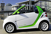 001_Smart_fortwo_electricdrive_th