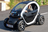 001_Renault_Twizy_th