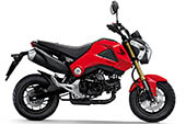 016_HondaMSX125_th
