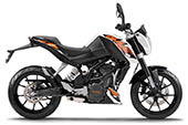 007_KTM125DukeABS_th