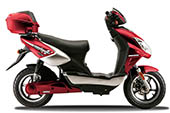 012_Schachner_E-Scooter_th