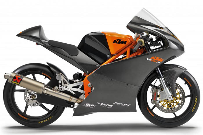 KTM_RC_ProductionRacer2013_kl