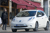 003 NissanLeaf th
