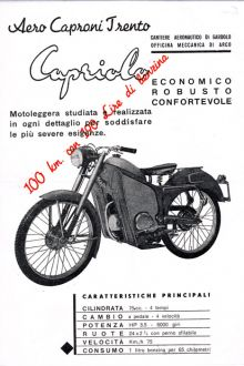 001 Capriolo kl