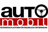 automobil th