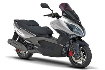 Kymco_Xciting_500_iR_ABS_Evolutionkl